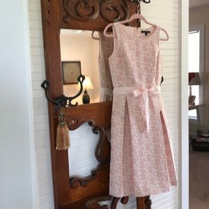 Brooks Brothers size 2 dress
